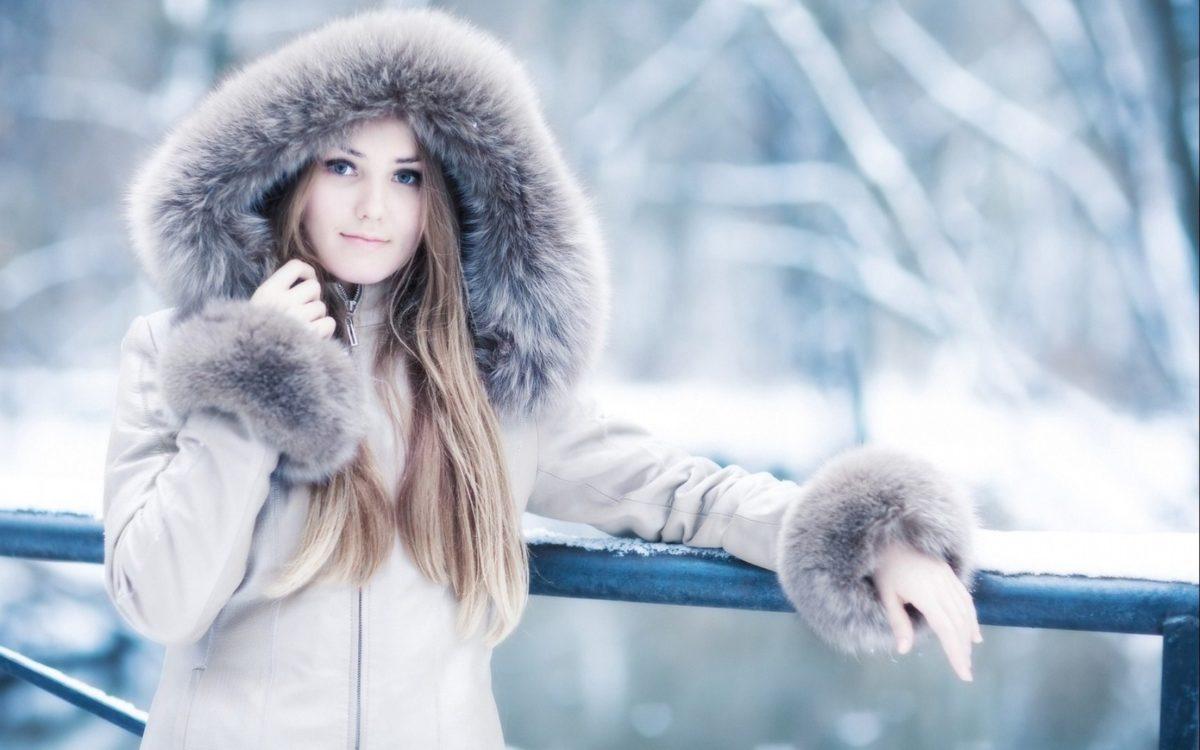 What Do Russian Women Like?