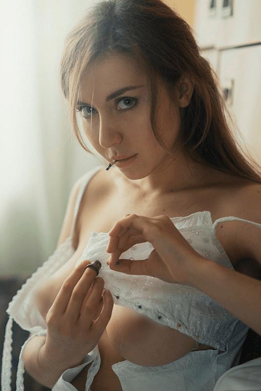girl-photo