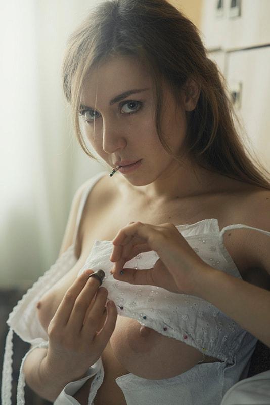 girl12