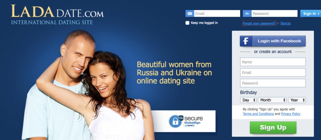 free international online dating sites