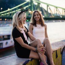 What Are Ukrainian Women Like?