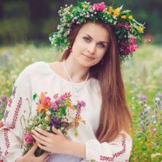 ukr-girl