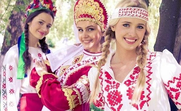 slavic-girls