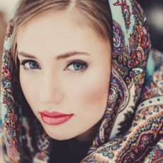 beautiful-russian-woman