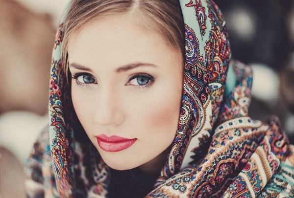 Know About Russian Ladies