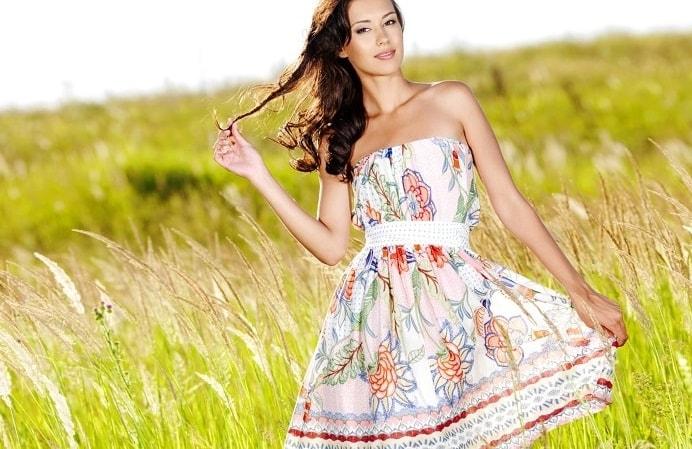 russian-girl-in-dress