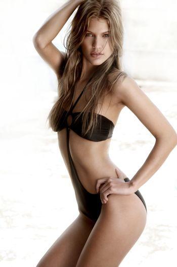 Mariana Bayon