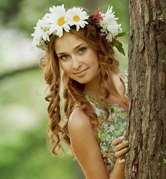 understanding Russian women