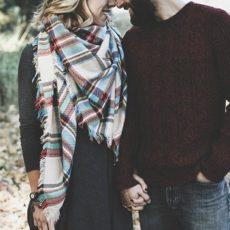 Christian dating tips
