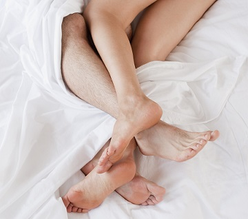 signs of friends with benefits relationship
