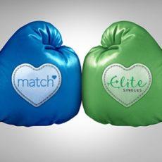elite singles vs match