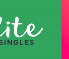 elite singles vs tinder