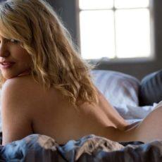 hottest new pornstars