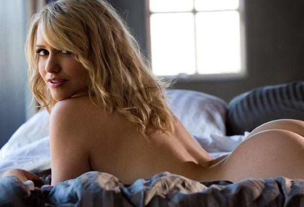 Cassidy Rae Pornstar