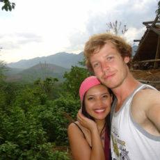 dating filipino girl