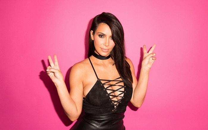 celebrity nudes 2018