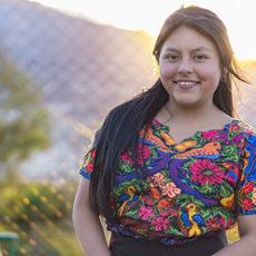 guatemalan women dating