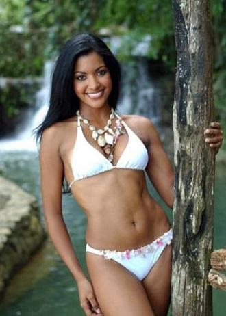 Dominican women dating site