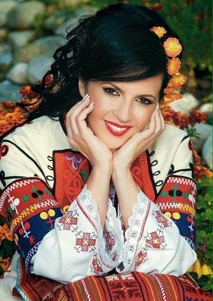 bulgarian females