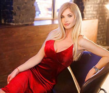beautiful latvian women